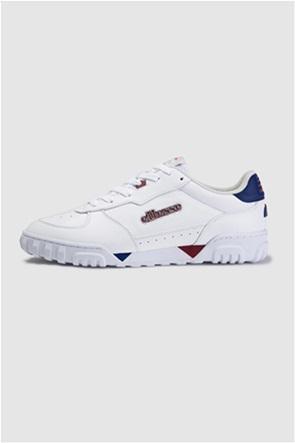 Ellesse ανδρικά sneakers ''Tanker''