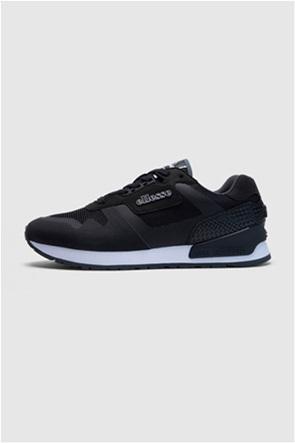 Ellesse ανδρικά αθλητικά παπούτσια running  ''147 Runner''