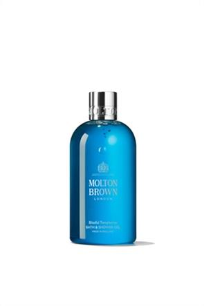 Molton Brown Blissful Templetree Bath & Shower Gel 300 ml