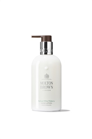 Molton Brown Refined White Mulberry Hand Lotion 300 ml