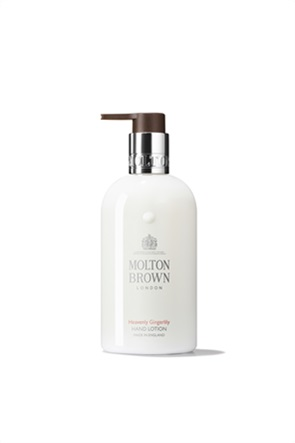 Molton Brown Heavenly Gingerlily Hand Lotion 300 ml