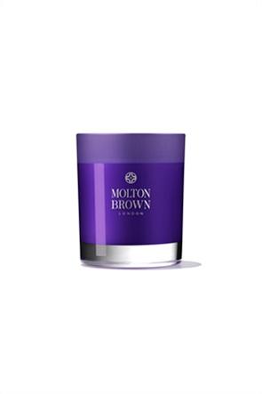 Molton Brown Ylang-Ylang Single Wick Candle 180 gr