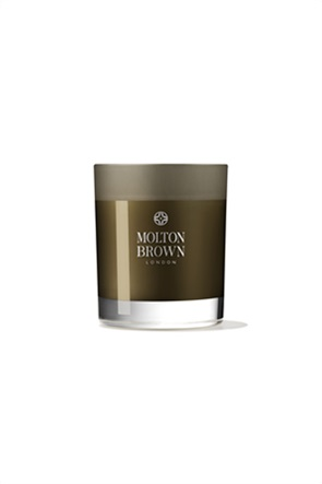Molton Brown Tobacco Absolute Single Wick Candle 180 gr