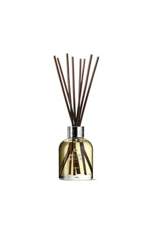 Molton Brown Gingerlily Aroma Reeds 150 ml