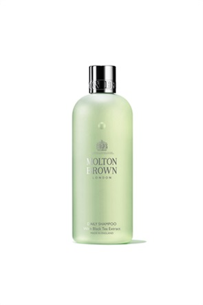 Molton Brown Daily Shampoo with Black Tea Extract 300 ml