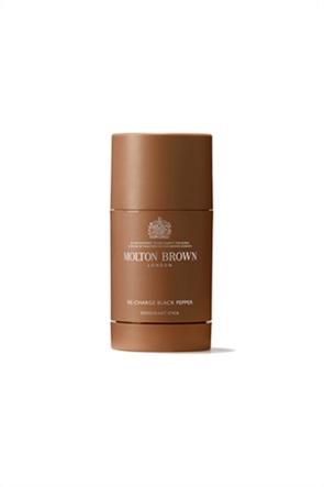 Molton Brown Re-charge Black Pepper Deodorant Stick 75 ml