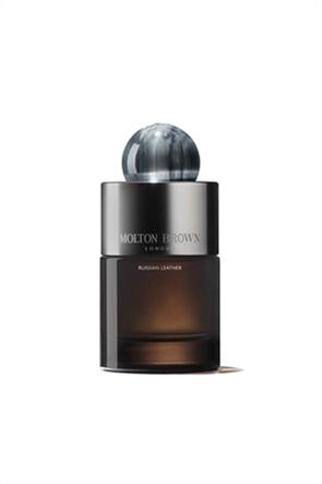 Molton Brown Russian Leather Eau de Parfum 100 ml