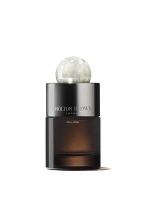 Molton Brown Milk Musk Eau de Parfum 100 ml