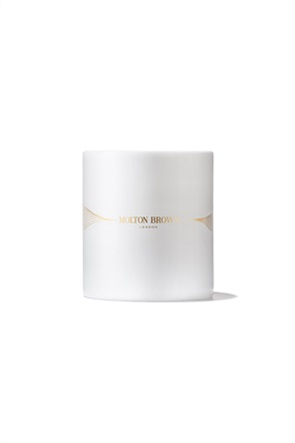 Molton Brown Milk Musk Single Wick Candle 180 gr