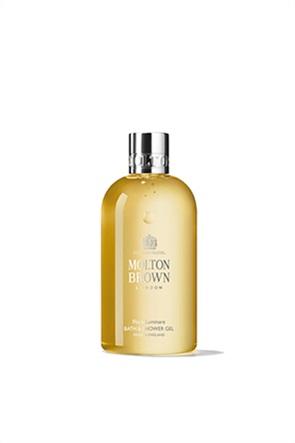 Molton Brown Flora Luminare Body Wash 300 ml