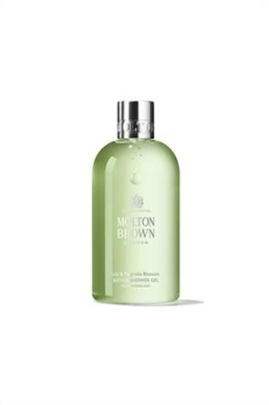 Molton Brown Lily & Magnolia Blossom Bath & Shower Gel 300 ml