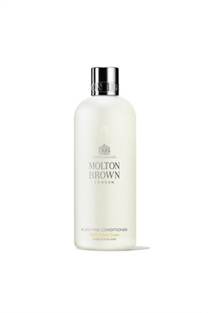 Molton Brown Indian Cress Purifying Conditioner 300 ml