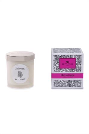 Etro Perfumed Candle Heliotrope