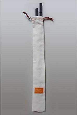 Etro Diffuser Stick 2 Sets Of 6 - 40 cm