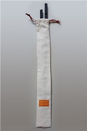 Etro Diffuser Stick 2 Sets Of 6 - 25 cm