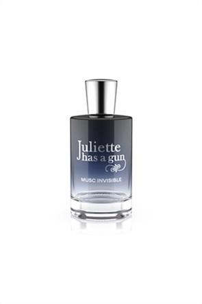 Juliette has a gun Musc Invisible Eau de Parfum 100 ml