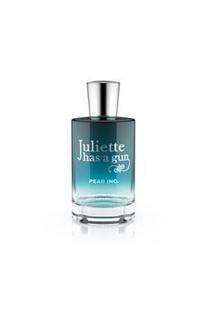 Juliette has a gun Pear Inc. Eau de Parfum 100 ml