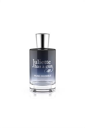 Juliette has a gun Musc Invisible Eau de Parfum 50 ml