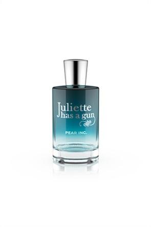 Juliette has a gun Pear Inc. Eau de Parfum 50 ml