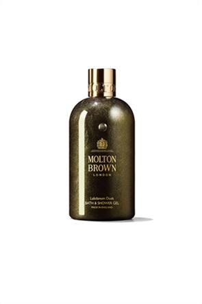 Molton Brown Labdanum Dusk Bath & Shower Gel 300 ml