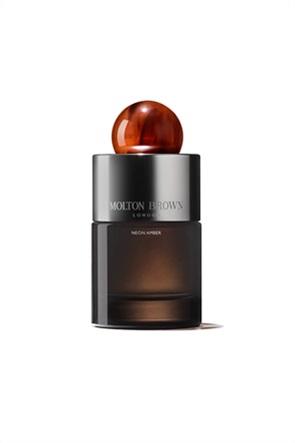 Molton Brown Neon Amber Eau de Parfum 100 ml