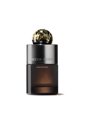 Molton Brown Labdanum Dusk Eau de Parfum 100 ml