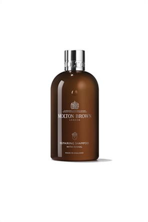 Molton Brown Repairing Shampoo with Fennel 300 ml