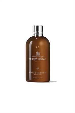 Molton Brown Repairing Conditioner with Fennel 300 ml