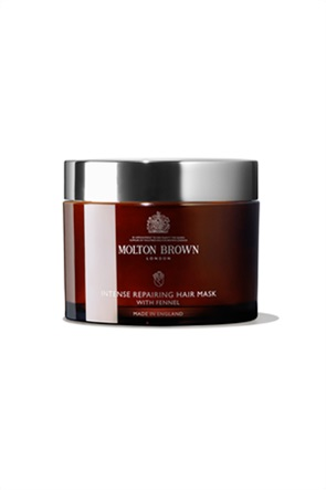 Molton Brown Intense Repairing Hair Mask with Fennel 250 ml