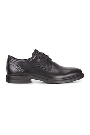 "ECCO ανδρικά  δερμάτινα παπούτσια Oxford ""Lisbon"""
