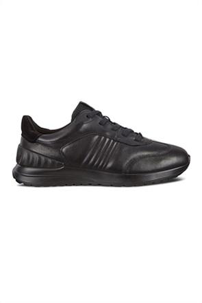 """ECCO ανδρικά sneakers με κορδόνια """"Astir Lite"""""""