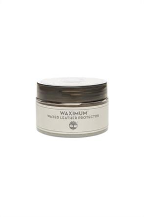 Timberland κερί προστασίας για δερμάτινα ''Waximun''