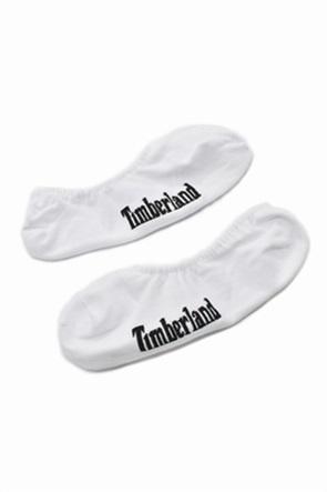 Timberland ανδρικές κάλτσες με λογότυπο (3 τεμάχια)