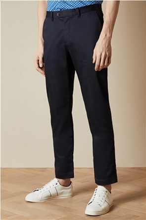 Ted Baker ανδρικό chino παντελόνι Slim Fit