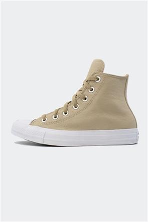 "Converse γυναικεία sneakers μποτάκια ""All Star Chuck Taylor Hi''"
