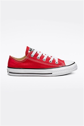 """Converse παιδικά sneakers """"Chuck Taylor All Star Low Top''"""