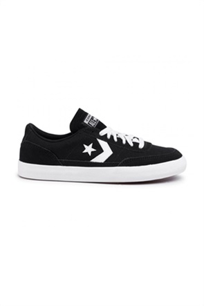 """Converse unisex sneakers με κορδόνια """"Net Star Classic Suede"""""""