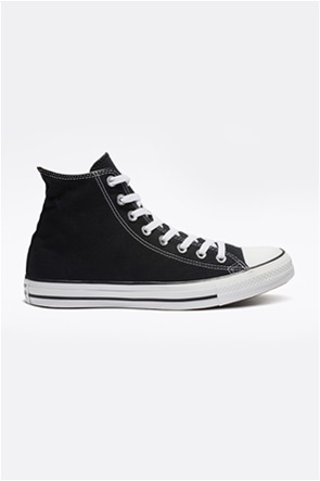 """Converse unisex sneakers μποτάκια """"Chuck Taylor All Star High Top''"""