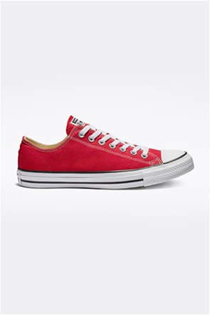 """Converse unisex sneakers """"Chuck Taylor All Star Low Top''"""