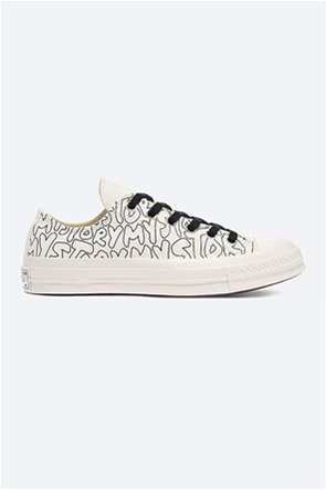 """Converse unisex sneakers """"Chuck 70 My Story''"""