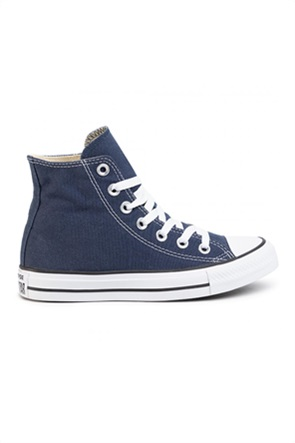 """Converse unisex sneakers μποτάκια """"All Star High''"""