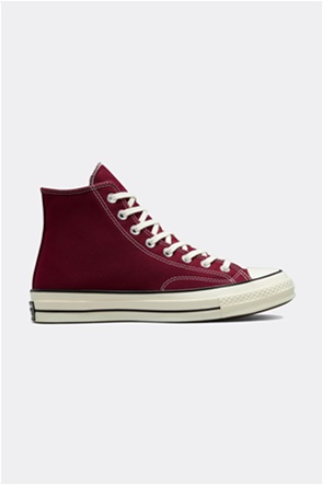 "Converse unisex sneakers μποτάκια ""Chuck 70 High''"