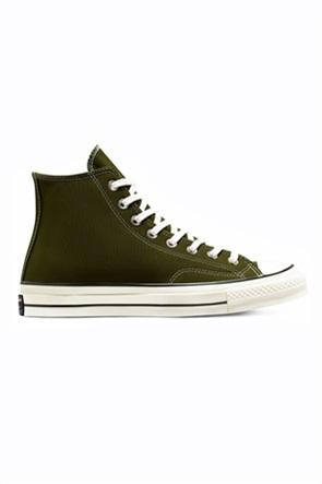 "Converse unisex sneakers μποτάκια ""Chuck 70''"