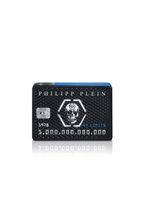 Philipp Plein No Limit$ Super Fre$H Eau de Toilette 90 ml