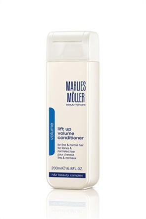 MARLIES MÖLLER Lift Up Volume Conditioner 200 ml