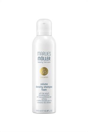 MARLIES MÖLLER Specialists Volume Density Shampoo Foam 200 ml