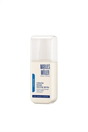 MARLIES MÖLLER Volume Boost Styling Spray 200 ml