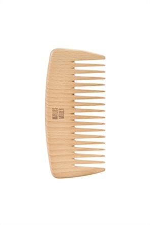 MARLIES MÖLLER Allround Curls Comb