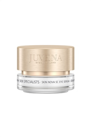 Juvena Skin Nova Sc Eye Serum 15 ml