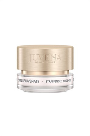 Juvena Lifting Eye Gel 15 ml